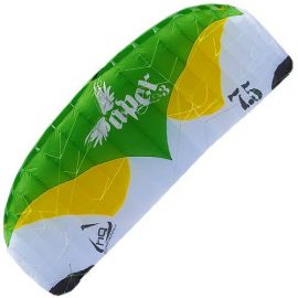 hq apex3 power kites