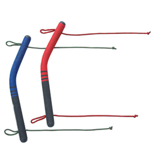 hq kite handles