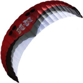 hq matrixx depower kites