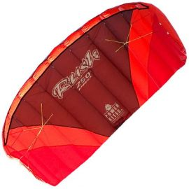 hq rush 4 pro power kites 250