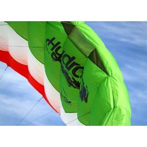 hq hydra 2 kite
