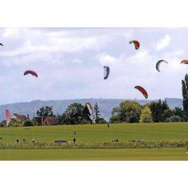 kite field 03