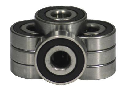 mbs bearings