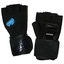 mbs gloves