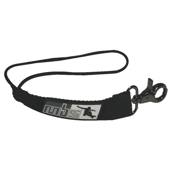 mbs pro board leash