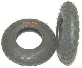 primo alpha tyres 8