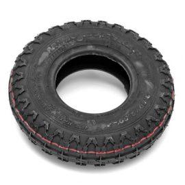 primo striker tyres