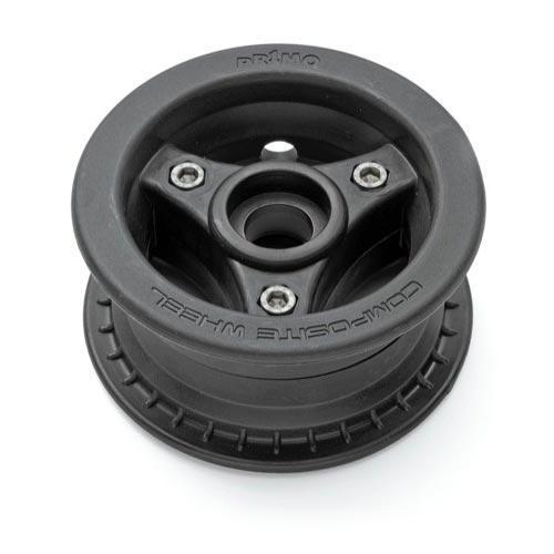 primo trispoke wheel