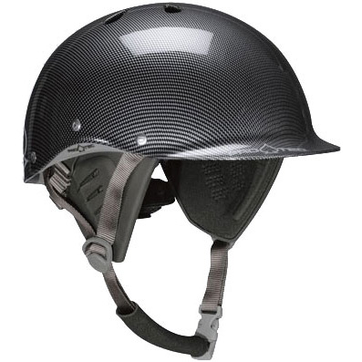 protec two face helmet2
