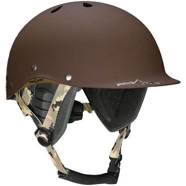 protec two face helmet3