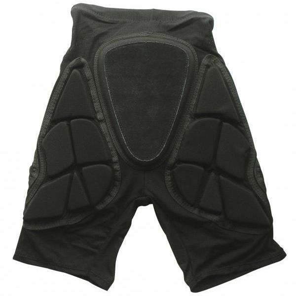scrub board shorts
