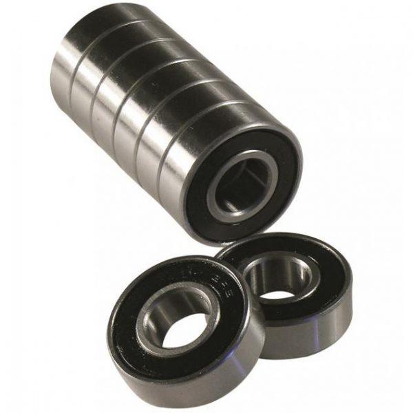 scrub mountainboard bearings
