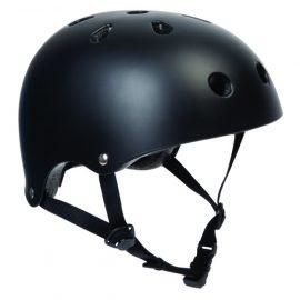 sfr helmets black