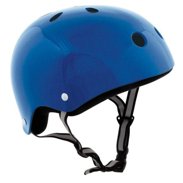 sfr helmets blue