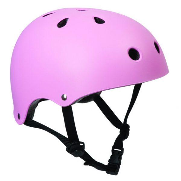sfr helmets pink