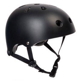 stateside skate helmet